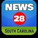 South Carolina News (News28) by 28Apps Company