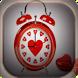 سرعة القذف وضعف الإنتصاب للرجل by app.smart.abdo