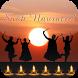 Navratri Garba Ringtone 2015 by Arasuri Developer
