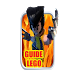 Tips LEGO Marvel Super Hero