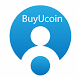 BuyUcoin - Buy Sell Exchange Cryptocurrency by WebCreatic