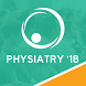 Physiatry 18 by cadmiumCD