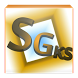 Shree Gurjar Kadiya Samaj App by Datasoft Technology