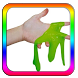 cara membuat slime by dreampedia