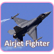 AirJet Fighters by Simalas