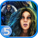 Lost Lands 4 (Full) by FIVE-BN GAMES