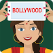 Bollywood Charades by Brilliant Apps