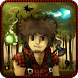 Lumberjack Attack! - Idle Game (Unreleased) by Incremental Inc.