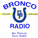 KDPT 102.9 Bronco Radio by AVCO Media