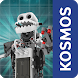 Roboter Master by Franckh-Kosmos Verlags GmbH & Co. KG