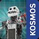 Roboter Master by Franckh-Kosmos Verlags GmbH & Co. KG