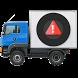 MAN Truck Code Errors
