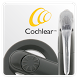 Nucleus Support International by Cochlear Limited