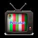 Peliculas mexicanas gratis by Garciapps