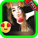 Picture Collage Maker Editor by Aduma-Studio-APPS