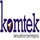 Komtek Launcher by Komtek
