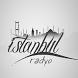 Radyo istanbul by Teknolojini