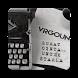 Virgoun - Surat Cinta Starla by samsitin dev