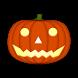 Halloween Pumpkin Carver by Jumping Bean Studios