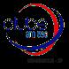 Rádio Clube AM 590 by Rádio Fácil
