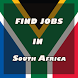 Find Jobs In South Africa by sListings