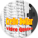 Creflo Dollar - Video Quotes by studiovisual2017