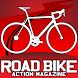 Road Bike Action Magazine by Hi-Torque Publications