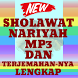 Sholawat Nariyah Terlengkap by Triloka