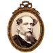 Charles Dickens Deventer by Appgenerator