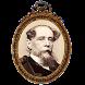 Charles Dickens Deventer by Appgenerator