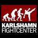 Karlshamn Fightcenter