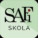 Safi Skola by Soft Solutions Partner AB