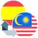 Traductor Español Malayo