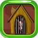 Kavi Escape Game 47