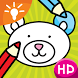 Coloring Smart by Thematic Media GmbH