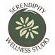 Serendipity Wellness Studio by Serendipity Wellness Studio