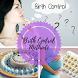 Brith Control - Methode