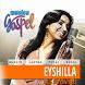 Musica Gospel Eyshila MP3 by Kiddo Musica Sua Ares Lyric Box Dev
