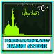 Kumpulan Sholawat Habib Syech by Chronicle Inc