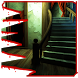 Reality Escape: Haunted House by Creatiwell Games