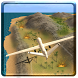 Air Strike Drone Attacks 3D by Gamestack