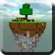 Skyblock Craft by Drae Apps