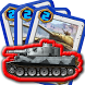 Battle Cards Tactics by Marscezar Inc.