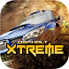 Guide+ Asphalt Xtreme by Rinos Studio
