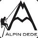 Alpin Dede by Bahri Meriç CANLI