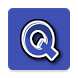 QuizzApp: IT questions to expand your knowledge