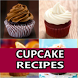 Cupcake Recipes! by vLapps