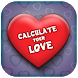 Love Calculator. by ATechnos