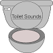 Toilet Sounds by Bauer Productions