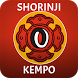 Gerakan Kihon Shorinji Kempo by Erwandy - Tactoo, Inc
